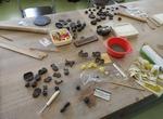日曜陶芸教室