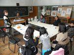 荒井勇さんの講演会