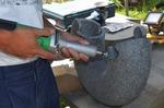 前山彫刻シンポジウム